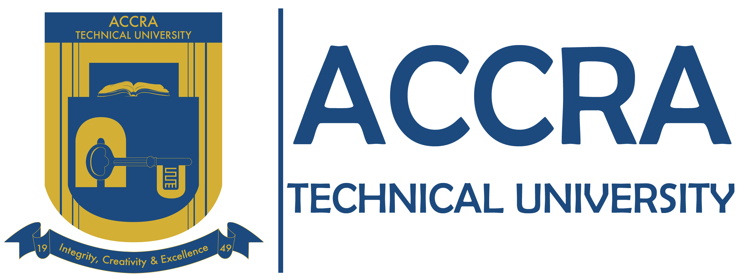 Affiliated to Accra Technical University